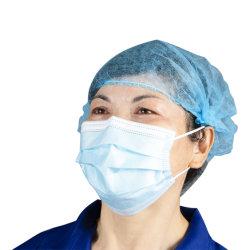 De beschikbare/Medische/Chirurgische Steriele Concurrerende Prijs van de Goede Kwaliteit van de Fabrikant/met de Maskers van het Gezicht