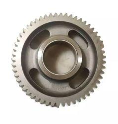 Motor diesel parte 3084532 da Engrenagem da Polia Intermediária