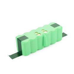 de IonenBatterij van het Lithium 14.4V 5200mAh voor Irobot Roomba 500 600 700 800 Reeksen 510 530 533 535 550