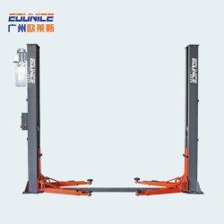 No-7224e grupo hidráulico 2 Colunas Auto carro elevador