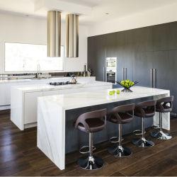 Классические мотивы дизайна кухонных шкафов со светодиодной лампы из Китая