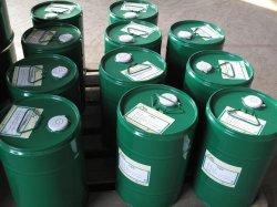 #106-22-9 zertifizierte Fabrik natürliche Aromen Citronellol CAS für kosmetische Raw Materialien