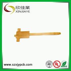 PCB/FPC/PCBA HDI kupfernes Aluminiummehrschichtiges