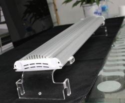 Ba100W LED 수족관 Lightthroom 내각 (VG-355-2)