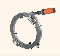 Coupe-tube électrique et-80-1500 Beveler (DSI)
