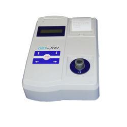 Noticias 2017 ce de productos médicos de la máquina de prueba el analizador de proteínas específicas