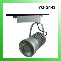 슈퍼마켓 가벼운 LED 궤도 빛 (YQ-G143)