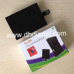 320 ГБ жесткий диск для XBox 360 Тонкий внутренний жесткий диск