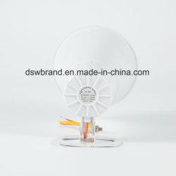 Sirène électronique les plus populaires le président Alarme pour voiture Camion Moto (EH-86T) de DSW