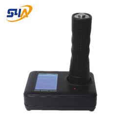 Wireless Security Guard Tour Partol-systemen met datum downloaden