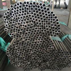 304 316 л из нержавеющей стали поверхности маринованные полированным 320# наружного зеркала заднего вида Hl готово PE и заканчивается 6 м длины трубки топливопровода