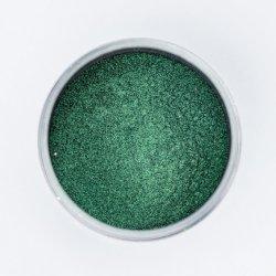 3D 3D de pigments perlés magnétique-5036 déplacement en couleur Nail Art poudre acrylique Pigment de gros de caméléon Pearl