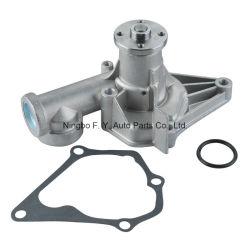 Pompa Acqua Automatica (2510024030) Per Hyundai/Mitsubishi
