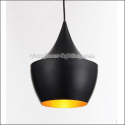 Lamp van de Tegenhanger van de manier de Mini voor Zaal Dininng/Decoratieve het Hangen Verlichting