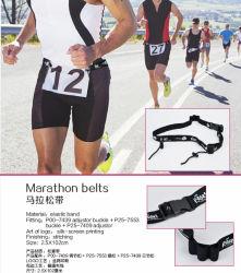 Les courroies de Marathon/ID carte/Yoyo/ pour le soir