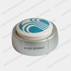 زر التسجيل السهل، وحدة مسجل الصوت، وحدة الصوت، صندوق الصوت