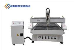 GS 1325 Wood Router CNC máquina