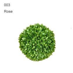 الزهور الصناعية الصديقة للبيئة المضادة للأشعة فوق البنفسجية بالجملة