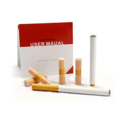 Fumer la cigarette électronique M6013