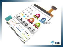 Affichage LCD pour Nokia 6300