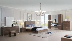 Новая современная мебель с одной спальней с конкурентоспособной цене