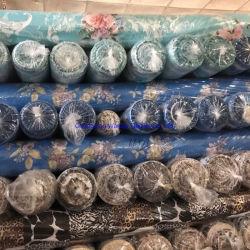 Changxing Wandu текстильной продукции, полиэфирная ткань напечатано покрывалами, Симмонс покрывала, Four-Piece наборы для домашнего использования и т.д.