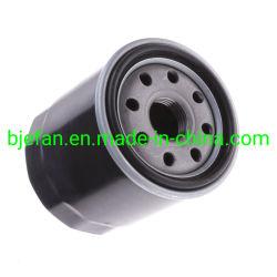 90915-20003 Spin-d'huile sur le filtre pour Toyota Lexus Altezza Suzuki Alto