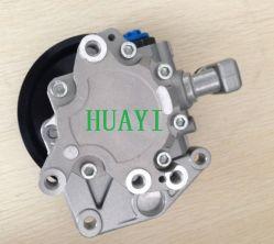 Energien-Lenkpumpe für Mercedes W164 ml 350 500 0054662201