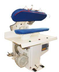 2018년 Lijing 상표 세탁물 장비 수평한 탈수 기계