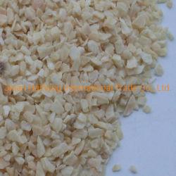 Китай сухой/осушенного чеснок гранулы