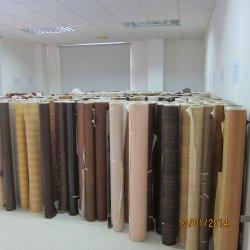 Melammina 70g di carta 80g per la decorazione della mobilia