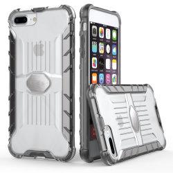 Teléfono móvil de color caramelo Hard Shell para el Oppo R11 Caso