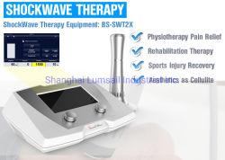 Máquina de cuidado de la piel piel facial piel Diagnóstico Analizador de la máquina