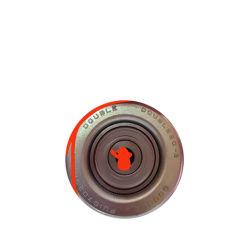 prix d'usine poulie de tension de la poulie de tension de courroie du roulement du tendeur Auto roulements MO630-12-700e