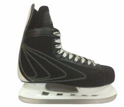 カスタマイズされるリンクのための氷のフリースタイルのフィギュアスケートのブートの氷スケート
