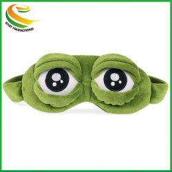 Cartoon sono confortável máscara de olhos