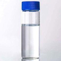 Triacrylate pentaeritritol 3524-68-3