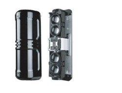 Для использования вне помещений Фотоэлектрический детектор ближнего света 4 лучи MC004