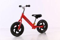 جديات درّاجة أطفال ميزان عمليّة ركوب على سيارة [بمإكس] درّاجة