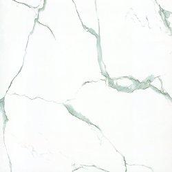 Azulejo de Cerámica Blanca Pulida de Mármol de la Pared del Piso