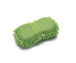 Chenilla la esponja de limpieza para el alquiler de multiuso limpieza 2105