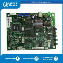 Pièces ATM Wincor Nixdorf TP07 Carte de contrôle de l'imprimante (1750063547)
