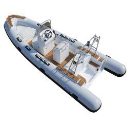 19FT 5.8m ребра на лодке из стекловолокна надувные лодки из стеклопластика надувные лодки надувные каноэ байдарка промысел с высокой скоростью надувные лодки зависимости от оборотов двигателя