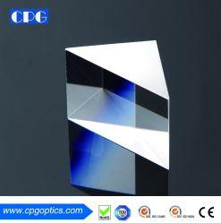 Hochpräzise optische rechtwinklige Prismen für Lasergeräte