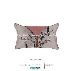 Startseite Bettwäsche Classic Super Soft Samt Gepolsterte Couch Kissen