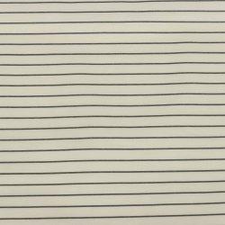 El 95% Poly, 5% spandex, dos formas estirar Plain ligero tejido doble