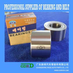 ヒュンダイ51720のための自動Wheel Bearing Dac381700037 29400