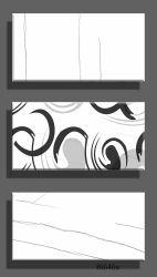 Normale Matt-keramische glasig-glänzende Fußboden-Wand-Oberflächenfliese