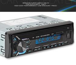 1DIN coche MP3 Reproductor de radio