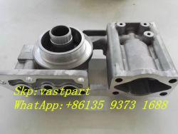 M11 Motor do Cabeçote do Filtro de Óleo Lubrificante 3102774 3335512 3899699